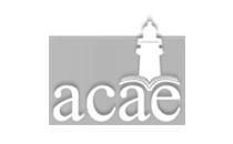 Asociación Canarias de Escritores