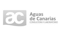 Consultora de Aguas de Canarias
