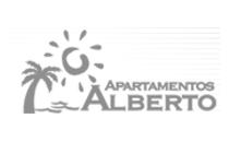 Apartamentos Alberto