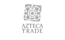 Aztecatrade