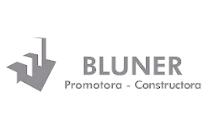 Bluner, promotora - constructora
