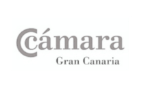 Cámara de Comercio de Gran Canaria