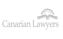Canarian Lawyers