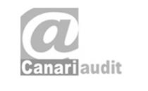 Canaryaudit