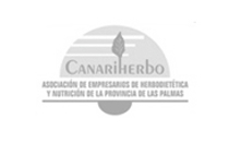 Canariherbo