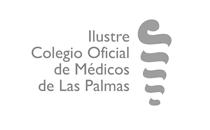 Colegio Oficial de Médicos de Las Palmas