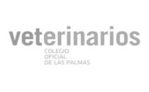 Colegio de Veterinarios de Las Palmas