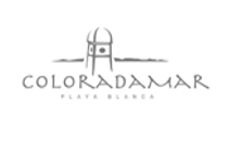 Coloradamar