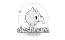 Destinum