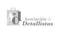 Asociación de Detallistas