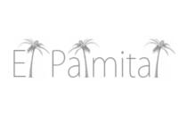 Bungalows El Palmital