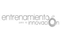 Entrenamiento para la innovación
