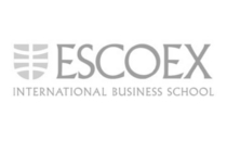 Escoex , International Business School