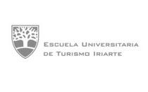 Escuela Universitaria de Turismo Iriarte