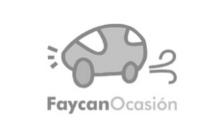 Faycan Ocasión