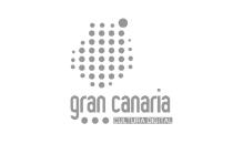 Gran Canaria Digital