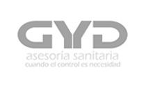 GyD Asesoría Sanitaria