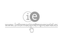 Información Empresarial
