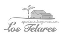 Apartamentos Gomera ( Los Telares)