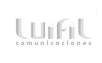 Luifil Comunicación