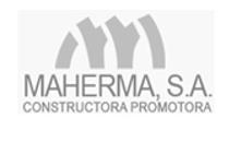 Maherma