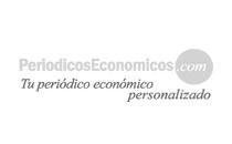Periódicos Económicos