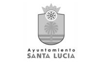 Ayuntamiento de Santa Lucia