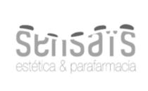 Sensais, Estética y Parafarmacia