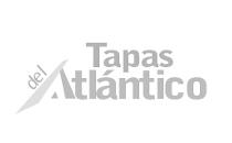 Tapas del Atlántico