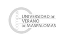 Universidad de Verano de Maspalomas