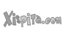 Xispita