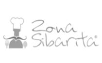 Zona Sibarita