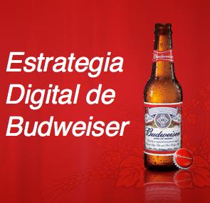 estrategia digital de budweiser en la super bowl