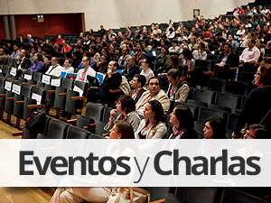 eventos materias digitales