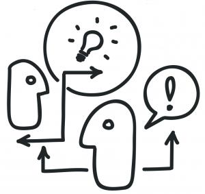Idea de negocio de tu proyecto online