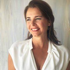 Beatriz Ramírez Aristu