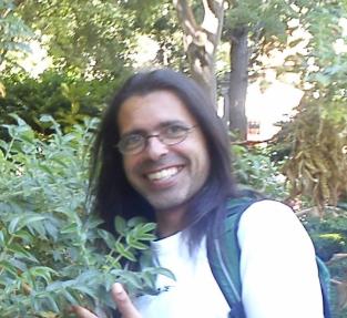 Lucas Rodriguez