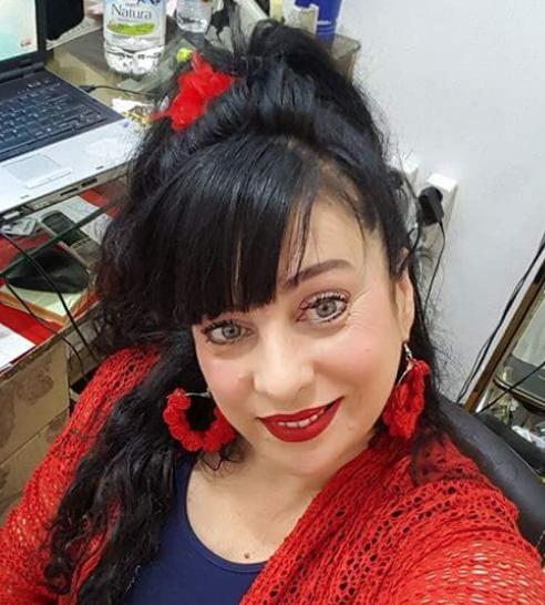 Norma González